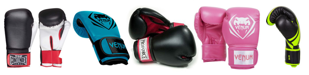 Best Boxing Gloves for Beginners Review