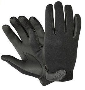 Best Gloves For Pistol Shooting